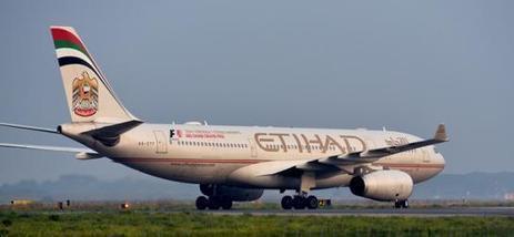 Décès en plein vol : un avion maudit atterrit avec 30 heures de retard en Allemagne | Avis de décès | Scoop.it