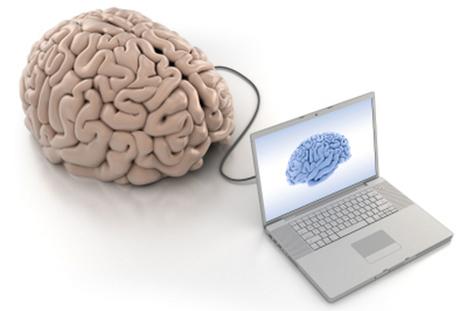 Internet influencia nuestros procesos cognoscitivos   Procesos cognoscitivos   Scoop.it