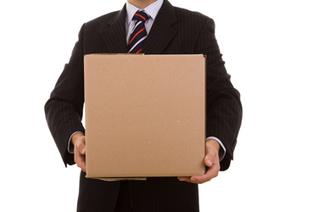 Management : les risques sociaux et managériaux d'un déménagement d'entreprise | Formation Performance Industrielle | Scoop.it