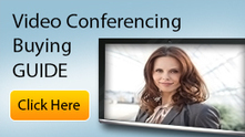 Video Conferencing Software - HD Video Conference India - Hyderabad | Video conferencing Technology | Scoop.it