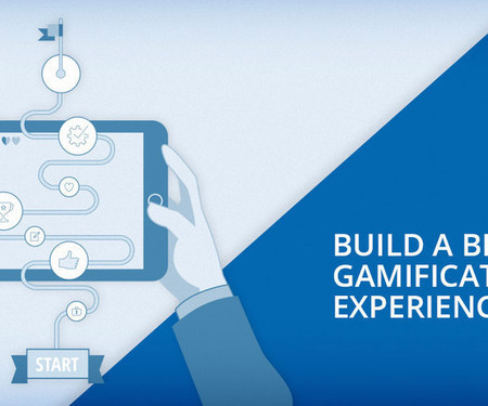 8 Best Practices For Designing Gamified eLearning Experiences | Serious Play | Scoop.it