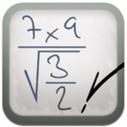 Math App MyScript Calculator Available for iOS, Accepts Handwritten Input | ipad2learn #iPad #E-Learning #schreiben #lernen #m-learning | Scoop.it