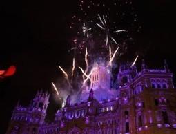 3 Wacky Spanish Politics Facts | Teaching Spanish as a World Language | Scoop.it