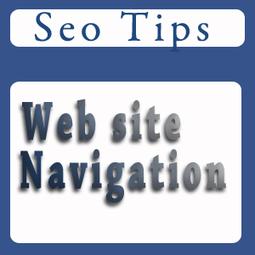 Web Site Navigation Structure -Seo Tips   Rajeshr-Blog Web Tutorials Web Design Web Programming Web Development Seo   Scoop.it