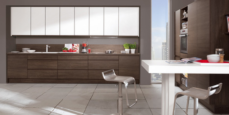 Nobilia Kitchens | Nobilia kitchens | Scoop.it