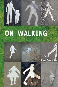 On Walking - Ramblers | Mythogeography | Scoop.it