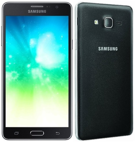 Samsung Galaxy On7 Pro- Brings Out The Best in You | New Smartphones and Cell Phones | Smartphones | Scoop.it