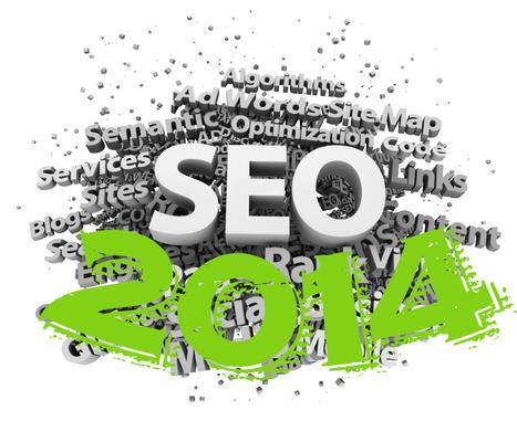 Cómo gustar a Google en 2014 | Marketing online | Scoop.it