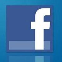 Facebook clôt « Deals », son service de réductions groupées | A l'ère du webmarketing. | Scoop.it