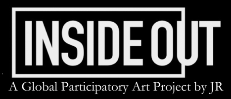 toomanytribbles: inside out project | be the change | athens, greece | INSIDE OUT Project | Scoop.it