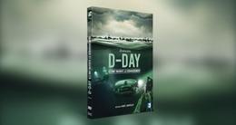 DDAY l'Odyssée-L'expérience interactive-Réseau Canopé   Ressources histoire géographie   Scoop.it
