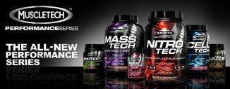 Muscletech Nutrition Store India | Online Bodybuilding Supplements Seller Delhi India | India's Largest Supplement Seller | mouzlo.com | Scoop.it