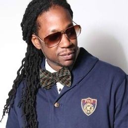 2 Chainz Calls Tech N9ne A Major, Not Independent, Artist - HipHopDX | The Urban Link | Scoop.it