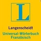 Merkel encourage les Allemands à apprendre le français | Slate | ATTICA la librairie des langues - matériels pédogogiques & actualité | Scoop.it