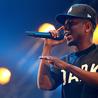 Kendrick Lamar Control Verse
