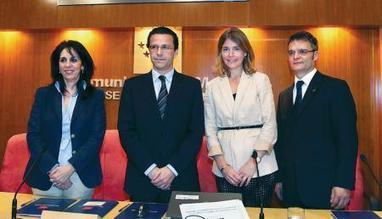 España es líder europeo en  implantación de la historia clínica electrónica | medicina | Scoop.it