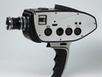La caméra 16mm fait son retour en numérique | 100% e-Media | Scoop.it
