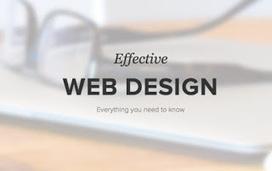Top 3 Media: How to make your web deigning efforts work | Top 3 Media | Scoop.it