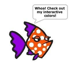 Video Tutorials   Scratch Documentation Site   educators tools   Scoop.it
