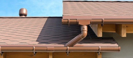 Gutter Services In North Babylon, NY | All Island Seamless Gutters | All Island Seamless Gutters | Scoop.it