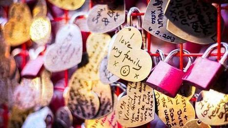 رسائل عيد الحب للاحباب | اخبار | Scoop.it