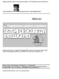 I libri hackerbook e progettazione sistemi di visione artificiale intelligenti. | Computer security and hacking | Scoop.it