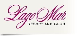 Fort Lauderdale Hotels   Travel   Scoop.it