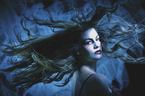 REVIEW: Medea: The River Runs Backwards | Classics | Scoop.it