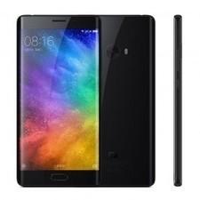 Xiaomi Note 2 Specifications Xiaomi Mi Note 2 4G LTE Smartphone (Buy Xiaomi Note 2)   4G LTE Mobile Broadband & 4G Smartphone & Gadgets   Scoop.it