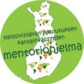 KANSAINVÄLISYYDEN MENTORIOHJELMA | POLKKA-UUTISET | Scoop.it
