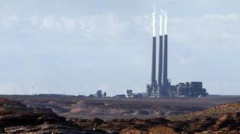 Earth's greenhouse gas levels approach 400-ppm milestone   Sustain Our Earth   Scoop.it