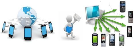 Toplu SMS   Dr Mustafa Eraslan Kibarlı Panax   Scoop.it