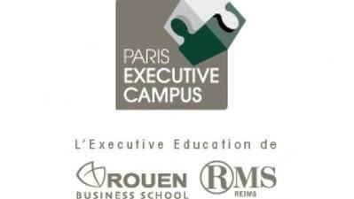 Réforme d'Objectif Manager : le programme de Paris Executive ...   E-learning et storytelling   Scoop.it