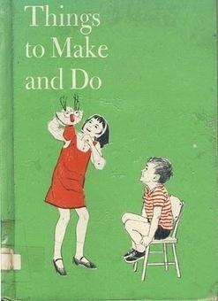 My English class: Collocations: make and do | 1º Bachillerato 13-14 | Scoop.it
