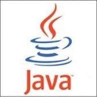 #Tool Released to Turn APKs into #Java | Tecnología Web & Móvil | Scoop.it