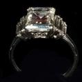 Antique Engagement Rings   Vintage Engagement Rings   Libertons   Finest Vintage jewellery   Scoop.it