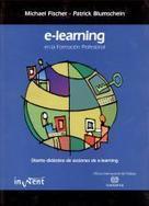 E-learning en la formación profesional: diseño didáctico de acciones de e-learning | OIT/Cinterfor | Grupo PLE Vigo | Scoop.it