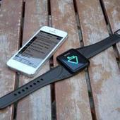 Buddy Bluetooth watch | VEABUDDY | Scoop.it