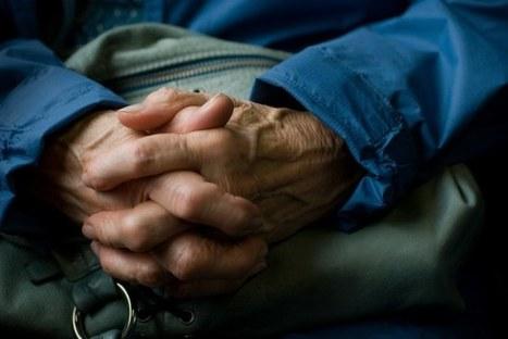 Conoce los síntomas tempranos del Parkinson | Salud&Medicina | Scoop.it