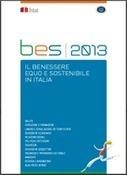 Istat.it - Rapporto Bes 2013 | Efficienza Energetica degli Edifici - soluzioni | Scoop.it