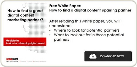 Comment créer un bon calendrier éditorial? - Mediaforta   Content marketing, Web design, Merchandising   Scoop.it