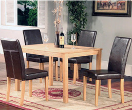Online Heartland Furniture Stores - Furniture Direct UK   Quality & Stylish Furniture   Scoop.it