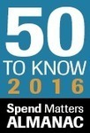 50 Providers to Know and 50 Providers to Watch for 2016 | Sustainable Procurement News | Scoop.it