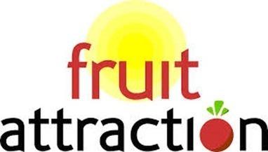 #FruitAttraction 2014 celebrará del 15 al 17 de octubre su VI edición | Sector hortofrutícola | Scoop.it