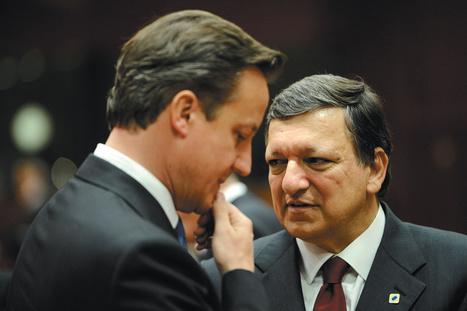 How austerity has failed | Gavagai | Scoop.it