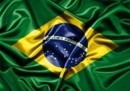 Brasil busca contratar médicos durante tres años | busqueda de información medica en la web | Scoop.it