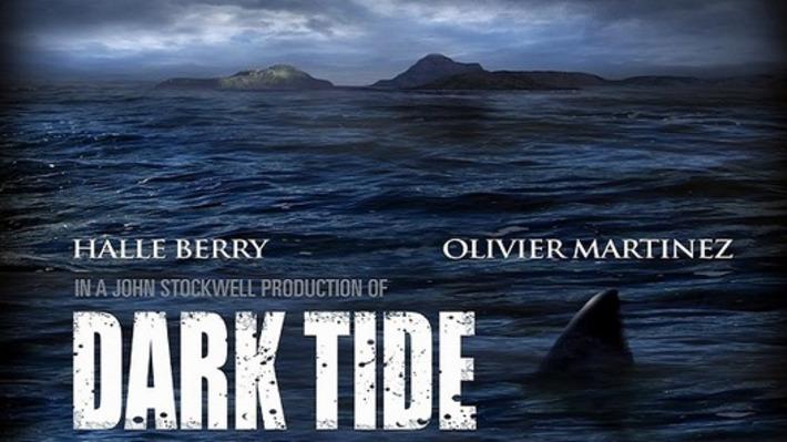 Dark Tide Trailer   Machinimania   Scoop.it