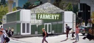 Une ferme avec un marché encourage les consommateurs à s'impliquer dans la production d'aliments - MonPetitBiz | perspectives de valorisation du monde agricole | Scoop.it