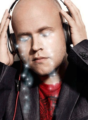 Spotify Hits 10 Million Paid Users. Now Can It Make Money? | Music Industry News | Scoop.it