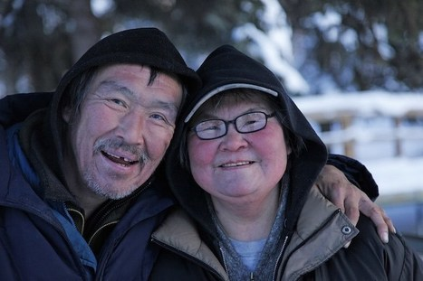 Find Out How This Canadian City Has Eliminated Homelessness   Peer2Politics   Scoop.it